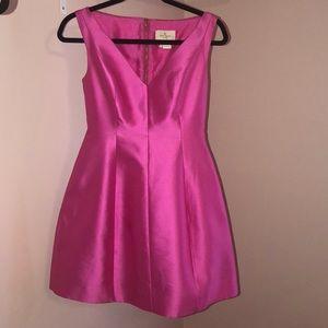 Size 2 Kate Spade 💕 Dress